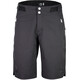 Maloja VitoM. Multisport Shorts Men moonless